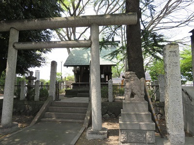 IMG_3376 厩橋護国神社