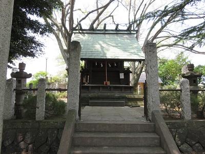 IMG_3384 営筑稲荷神社