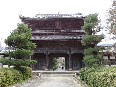 IMG_1060 東光寺