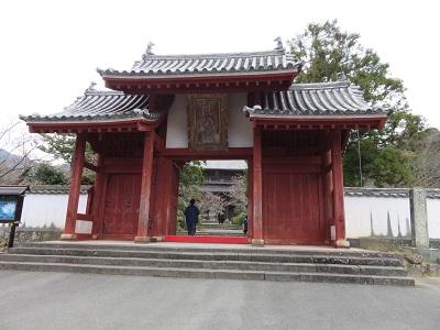 IMG_1067 東光寺