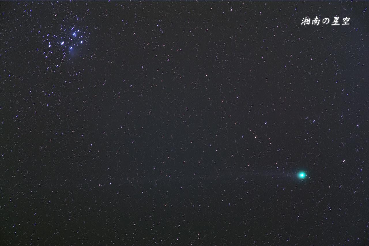 20150117_ラヴジョイ彗星その2C