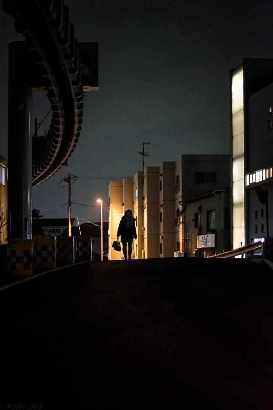 20150507_City_Lights-01.jpg