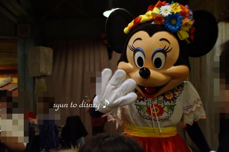 DSC066480.jpg