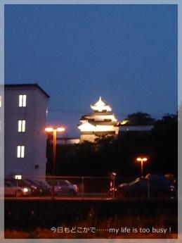 150710-2白河小峰城