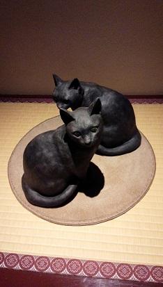 平田邸(2)