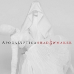 apocalyptica.jpg