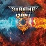 burningpoint2015.jpg