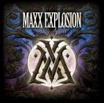 maxxexplosion.jpg