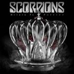 scorpions.jpg