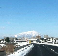20141227岩手山2