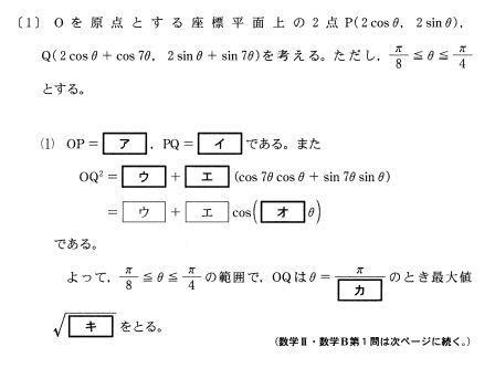 センター2015三角関数1-L