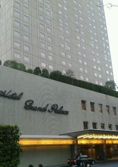 20150221-01ホテル