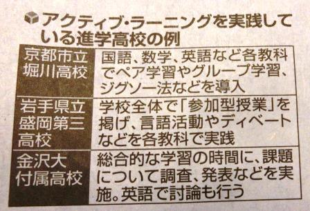 読売新聞アクティブ01