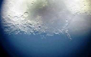 20150425天文台-02