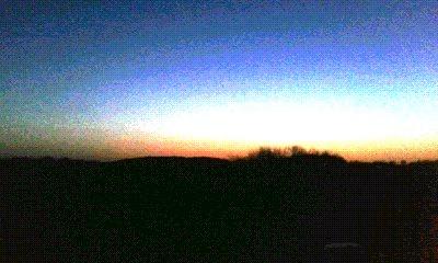 20150425天文台-05
