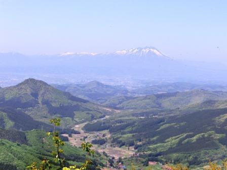 黒森山2015-01