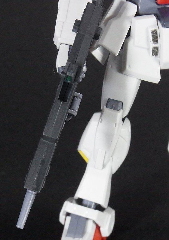 ビームライフル1