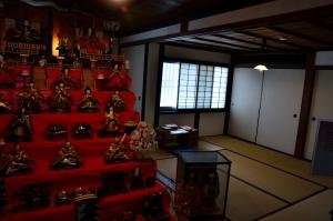 岡田 美知代の部屋