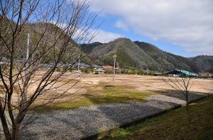 田総の里スポーツ公園