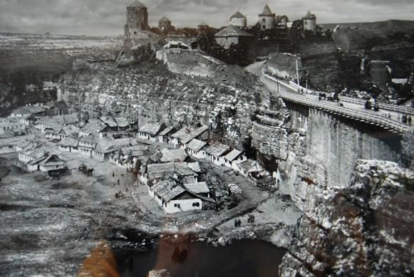 城砦DSC_5722