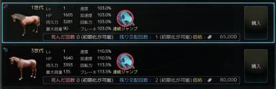 201505312.png