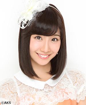 shibata_aya15.jpg