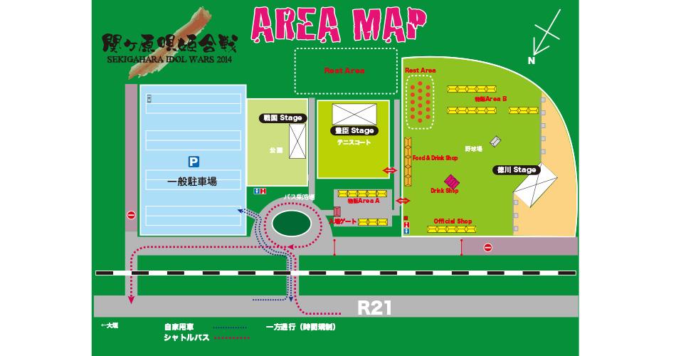 ttl_img_areamap.jpg