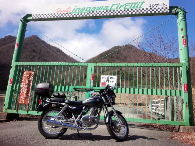 猪名川サーキット02