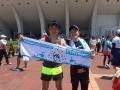 2015ぎふマラソン