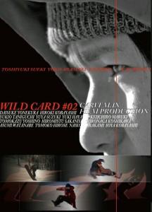 WILDCARD-02-216x300.jpg