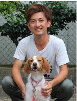 smartdog0629