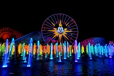 Disneys-California-Adventure-31.jpg
