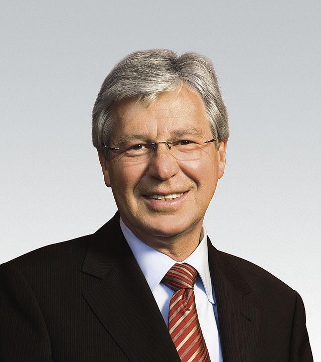 Portrait_Buergermeister_Boehrnsen.jpg