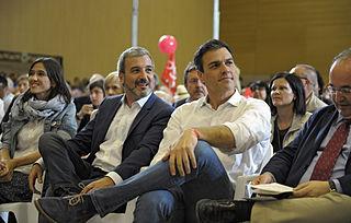 Psc_barcelona_2015_(2).jpg