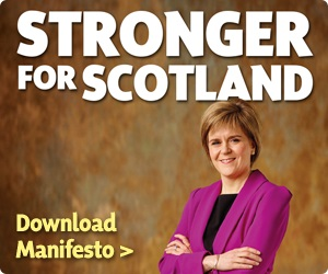stronger-for-scotland.jpg