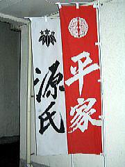 20121227_246172.jpg