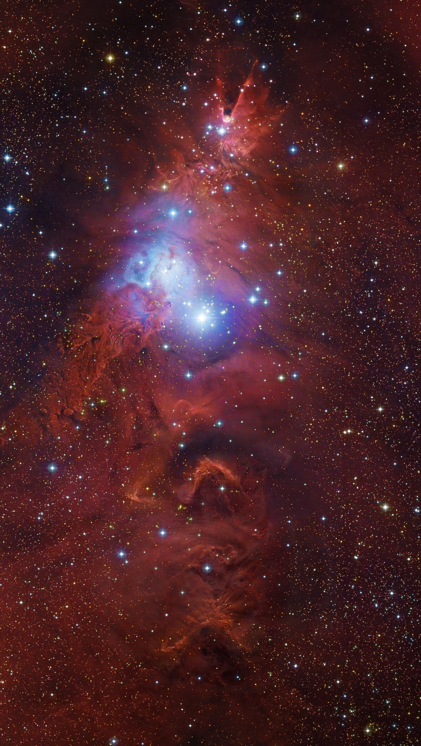 Star_NGC2264d1.jpg