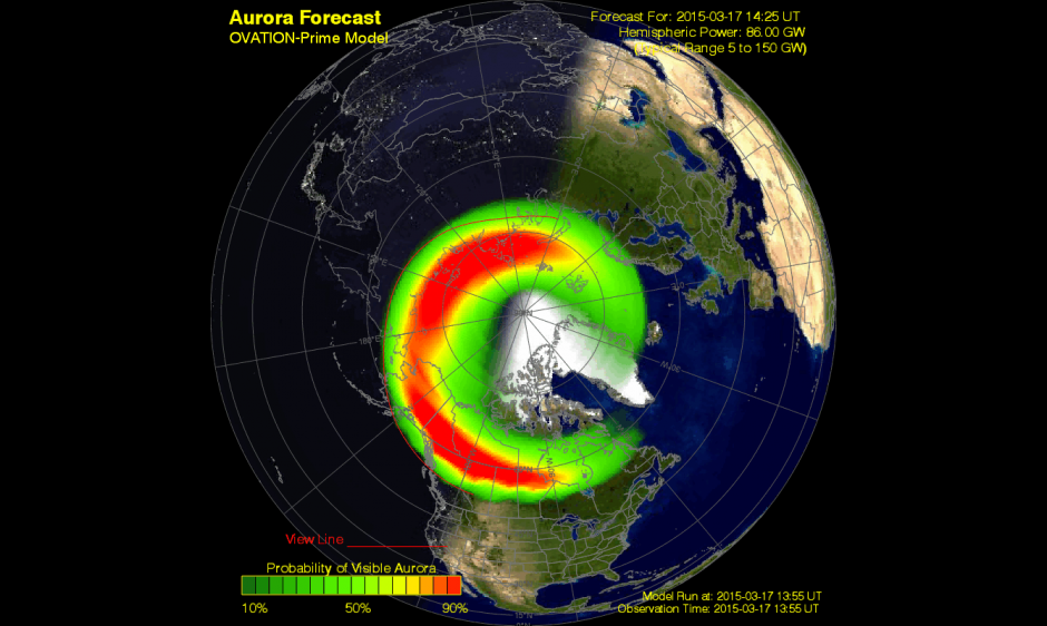 aurora-forecast-solar-storm-march17.png