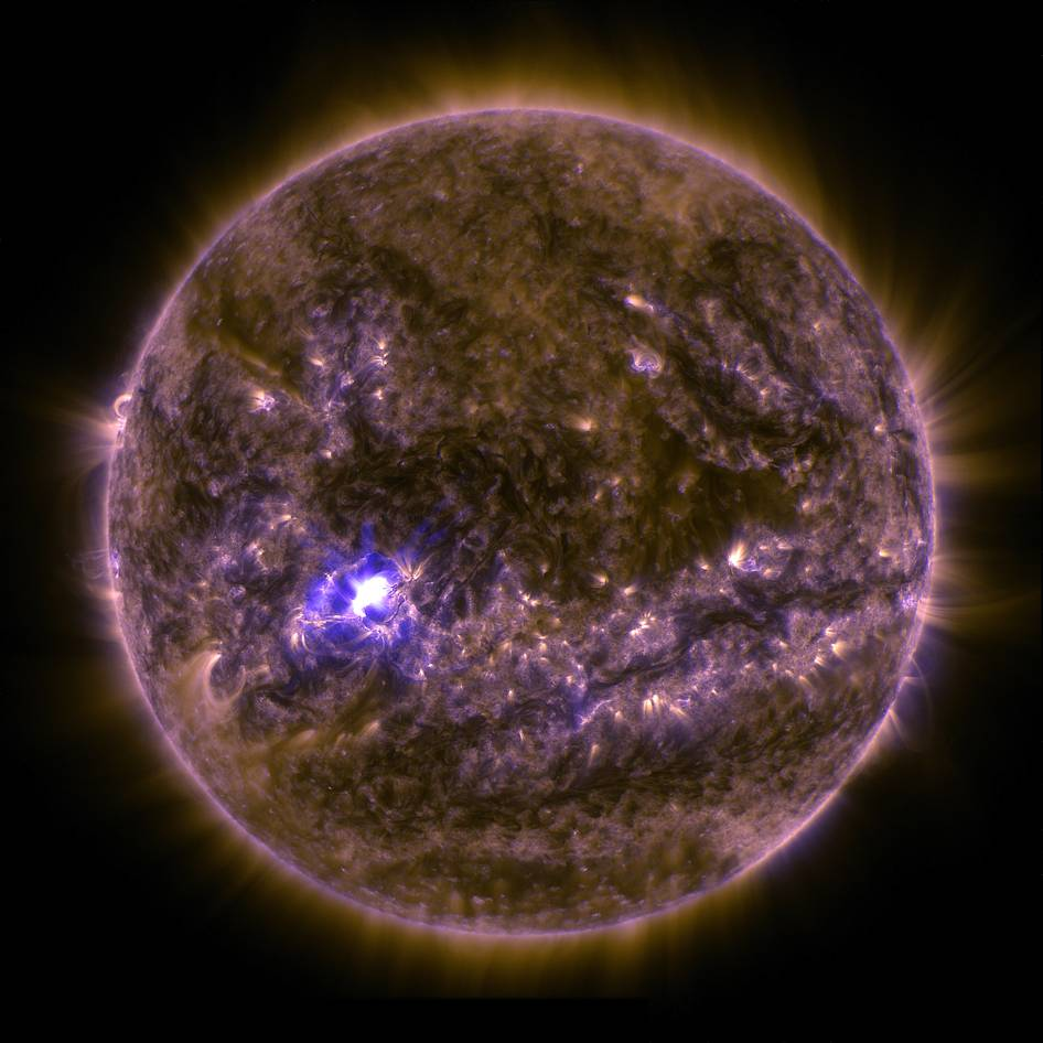 nasa-sdo-x-flare.jpeg