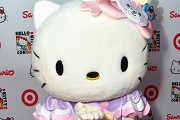 hellokitty_large(1).jpg
