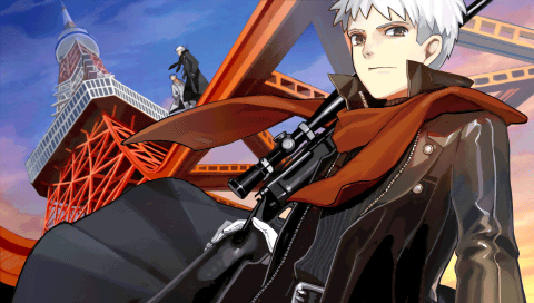 Fate_Extra_Servant_Archer_01.png