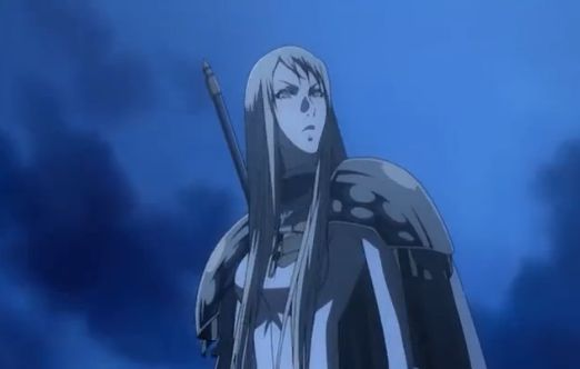 sotohan_Claymore24_img025.jpg