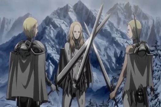 sotohan_claymore26_img053.jpg
