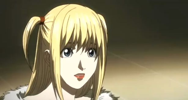sotohan_death_note21_img016.jpg