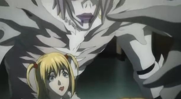 sotohan_death_note21_img022.jpg