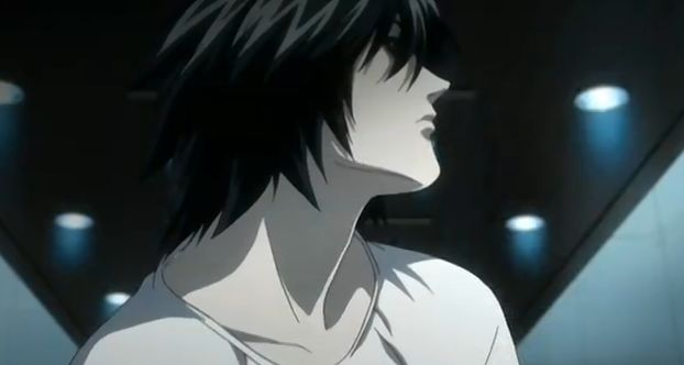 sotohan_death_note22_img007.jpg
