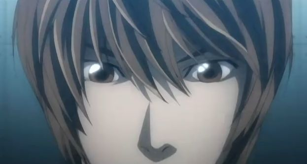 sotohan_death_note22_img008.jpg