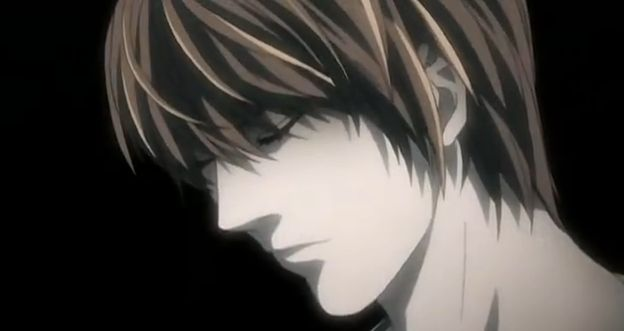 sotohan_death_note22_img009.jpg