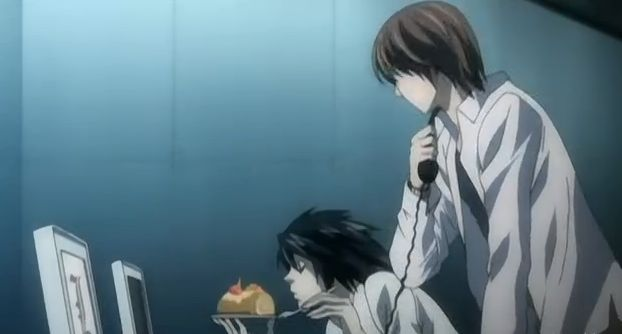 sotohan_death_note22_img025.jpg