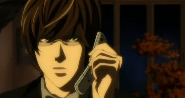 sotohan_death_note22_img037.jpg